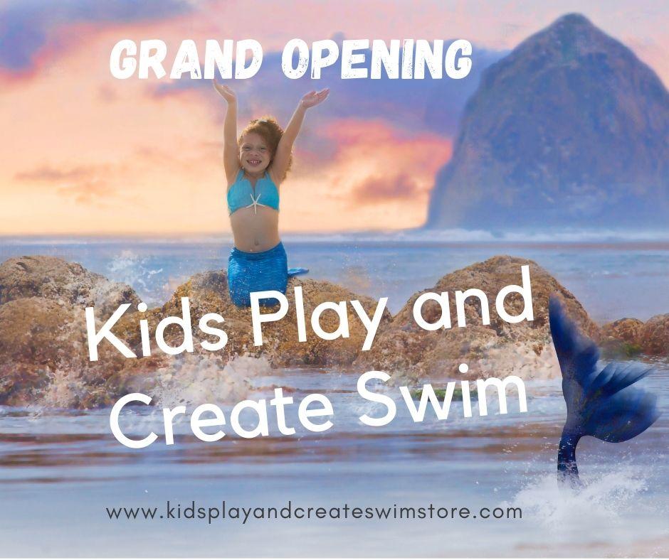 kidsplayandcreateswimstore.com